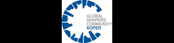 Global Shapers Hub Koper
