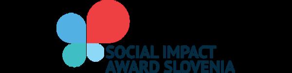 SIA - Social Impact Award Slovenia