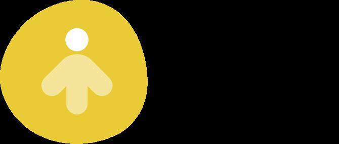 SLOAM - Slovenska agencija za mlade
