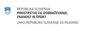 Urad Republike Slovenije za mladino