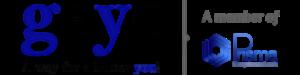 SLOAM EuroChangeMakers, mednarodni programi